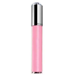 revlon ultra hd lip gloss