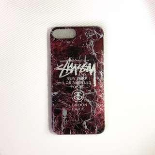 Stüssy iPhone Case (iPhone 7 plus)