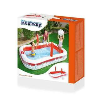 BESTWAY inflatable swimming pool