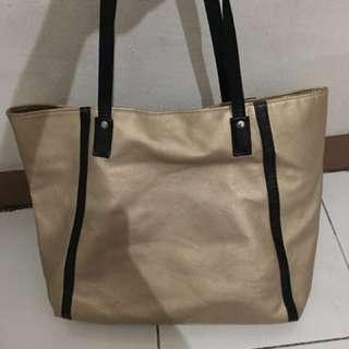 Penshope bag
