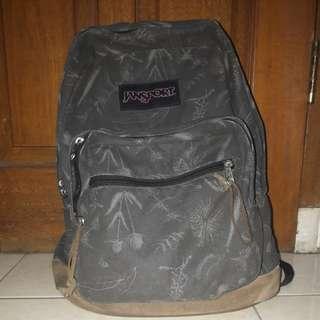 Jansport Bag Originals