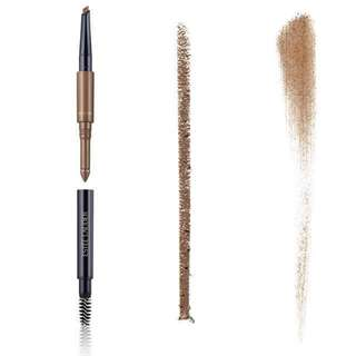 [BN] Estée Lauder The Brow Multi-Tasker