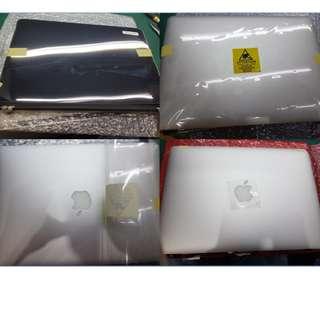 Laptop Spare Parts