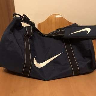 Nike 大袋