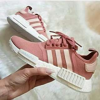 Adidas salomon for  woman premium (orginal 100%)