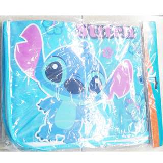 Stitch Storage Bag