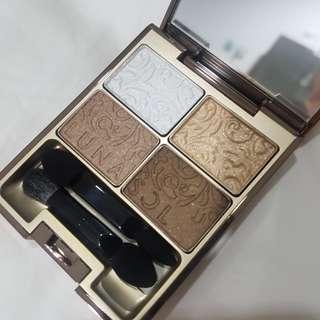 Shiseido Lunasol Eye Shadow