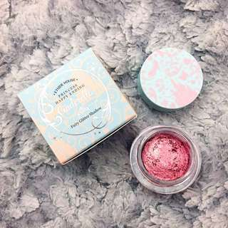 Limited edition authentic etude house princess eyeshadow
