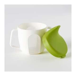 IKEA Borja training cup