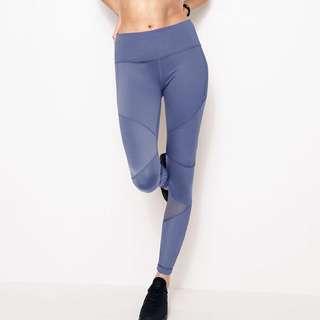 Victoria's Secret sport pants/ tights/ leggings