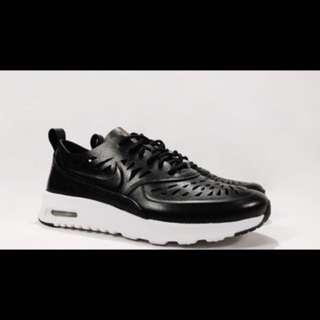 🚚 #百搭球鞋 Nike 鏤空鞋