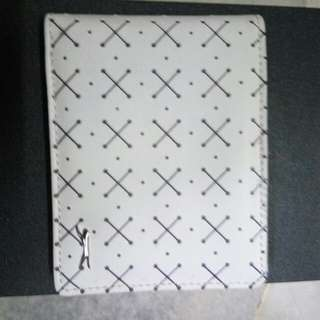 Slazenger Leather Wallet