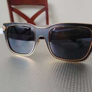 Versace ladies sunglasses