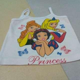 Disney for kids