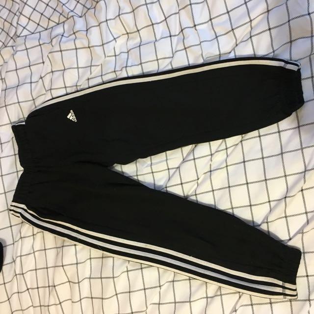 Adidas Fat Pants