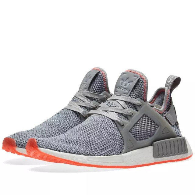 adidas nmd xr1 grey
