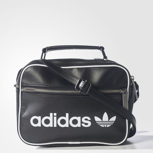 Adidas Originals Mini Airliner Bag b94af53cb9206