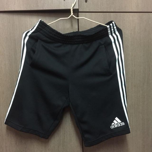 Adidas Shortjersey K