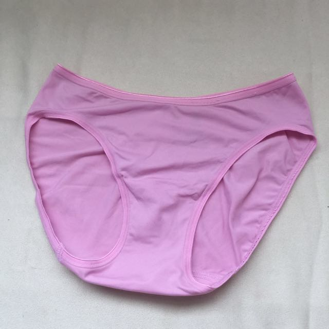 2f260bcd4041 BN Wacoal Pink Panty, Women's Fashion, Clothes, Others on Carousell
