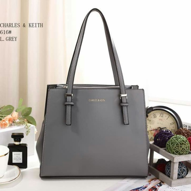 dcdf6ca3d352 Charles and Keith new arrival