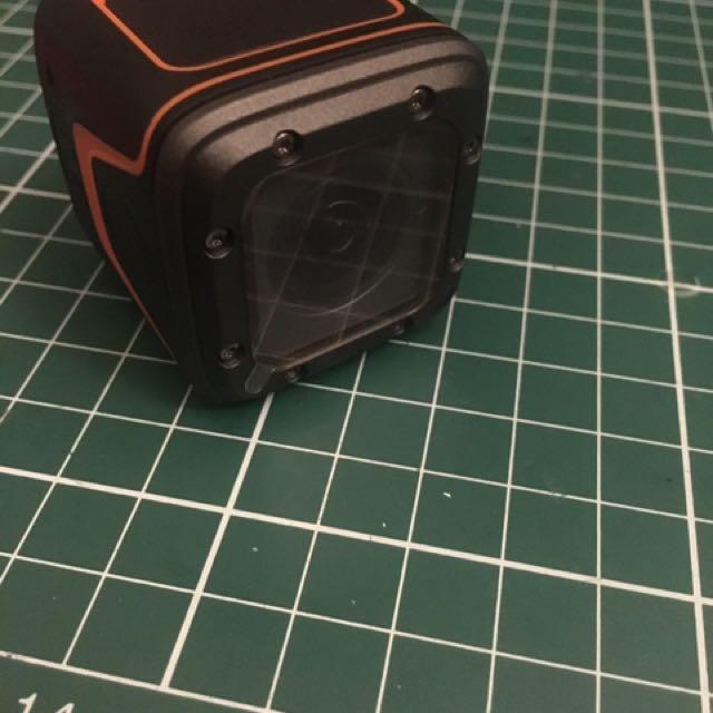 FOXEER 4K BOX Action Camera w/ WiFi FPV Drone