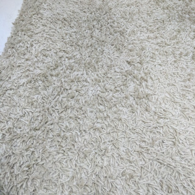 Ikea Vindum Rug High Pile