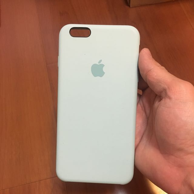 Iphone6&6S 5.5寸 手機殼