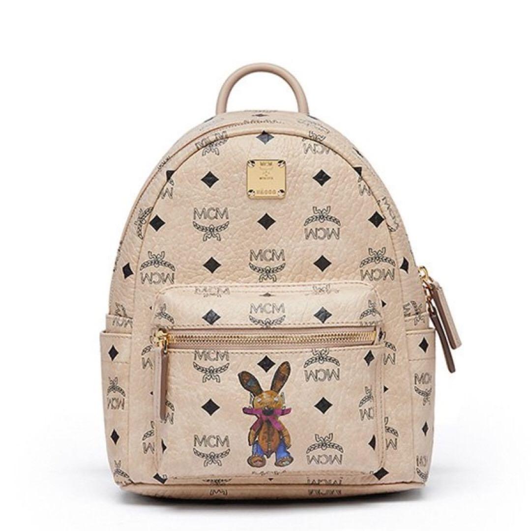683427b1615c Mcm Handbag Malaysia Outlet Handbag Photos Eleventyone Org