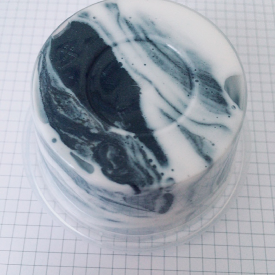 MARBLE STONE | CRYSTALSNOWSLIME