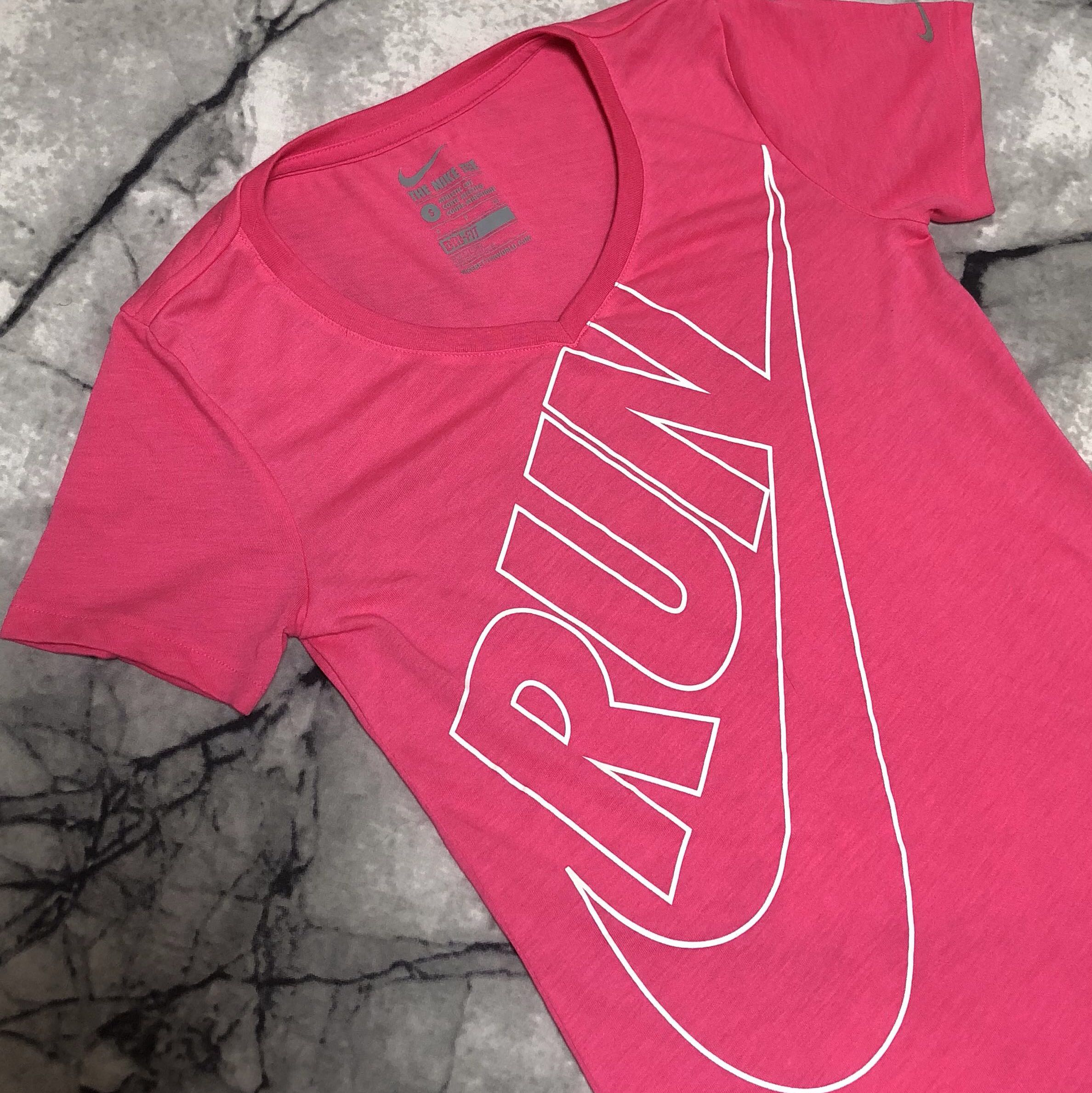 {NEW} Nike Shirt