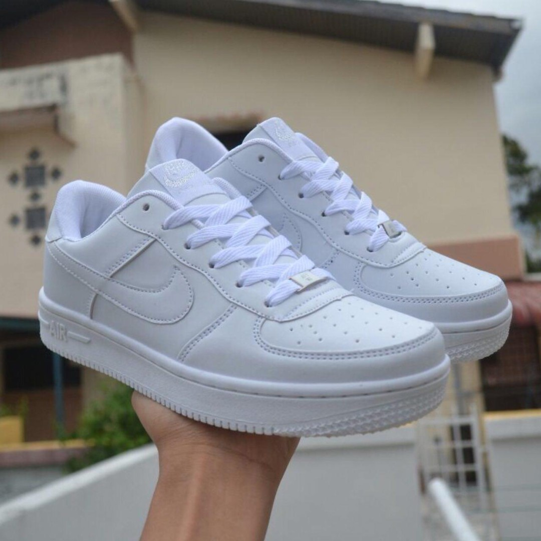 new style 110ce 64bf8 Home · Men s Fashion · Footwear · Sneakers. photo photo photo photo photo