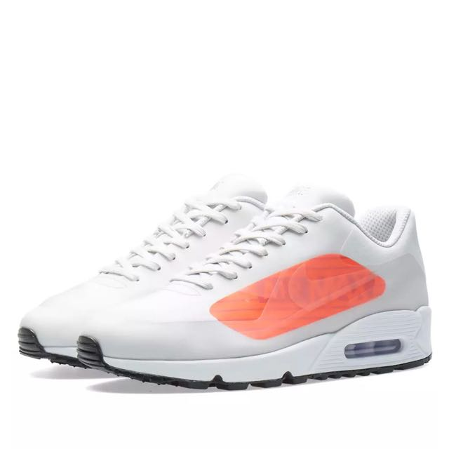 premium selection 71611 e1758 Nike Air Max 90 NS GPX, Men s Fashion, Footwear, Sneakers on Carousell