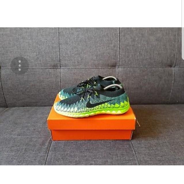 pas mal c1f5c 7897c Nike Free 3.0 flyknit