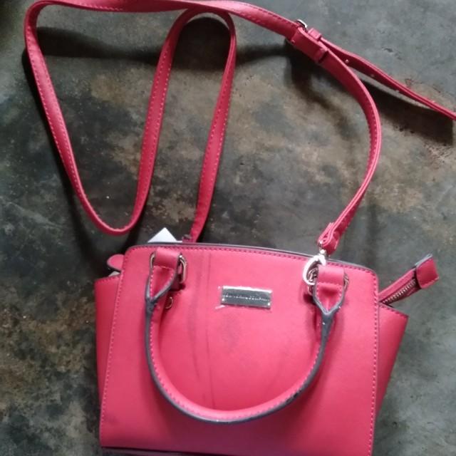Ny&Co Bag