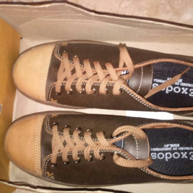 Sepatu pria 75e298ed7b