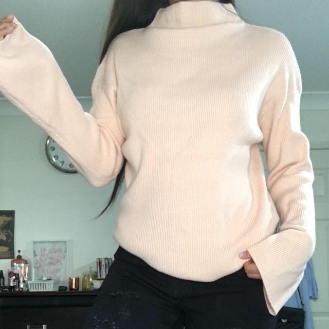 Size M/L | CottonOn Sweater