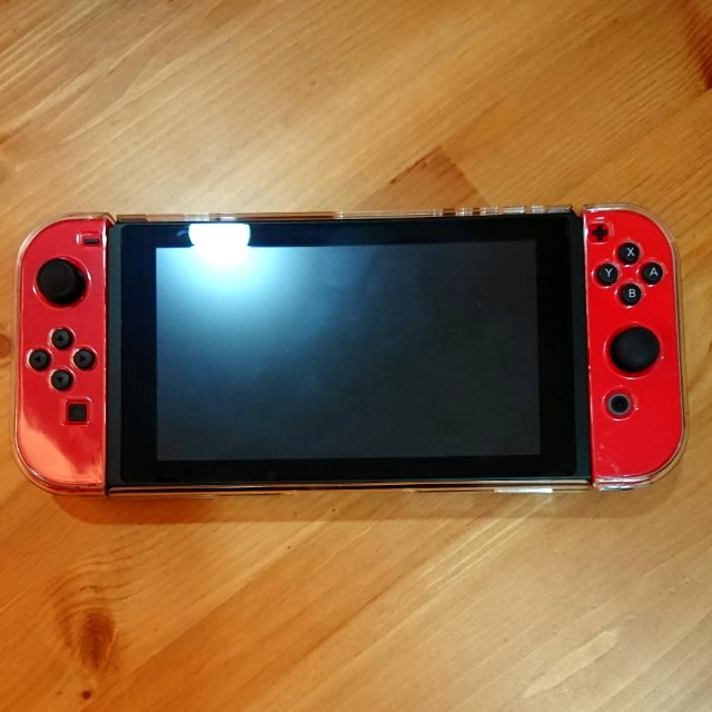 switch 奧德賽同捆機 只售主機 台灣公司貨 附完整包裝 無遊戲 無保護包