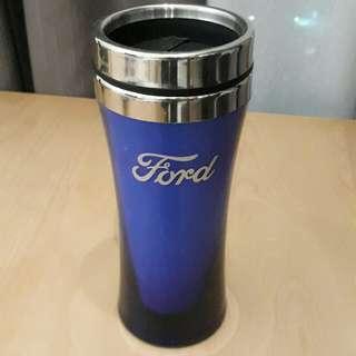 Ford Original Tumbler