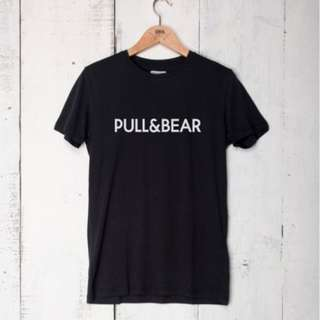 Last stock pull and bear
