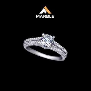 50% off promo luxury ring