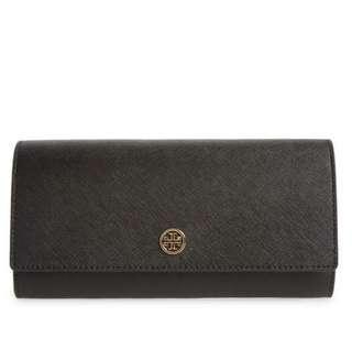 Robinson Leather Continental Wallet(歡迎代購其他款式)