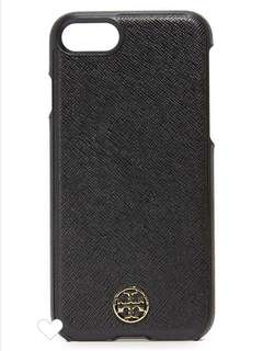 Tory Burch iPhone 6/7 Case