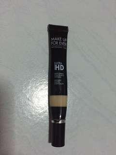 Makeup forever concealer Y31