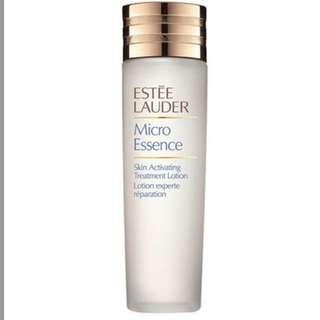 Estée Lauder Micro Essence Skin Activating 30ml