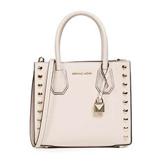 Michael Kors Mercer Messenger