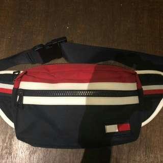 Tommy Hilfiger Waist Bag