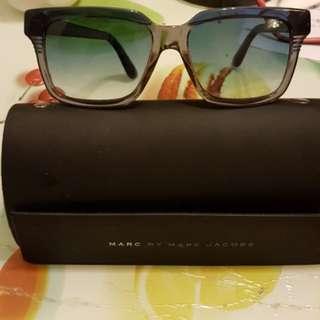 Marc Jacob 太陽眼鏡