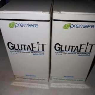 Glutafit(buy1take1)