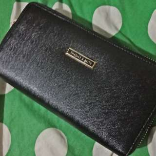 Dompet wallet charles keith