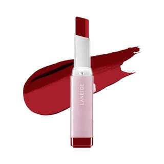 Laneige Two Tone Matte LipBar Lip Bar